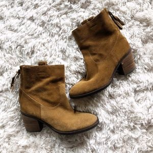 a5ec3f11d10312 Sam Edelman Ankle Boots   Booties for Women
